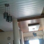 jual plafon pvc di sulawesi