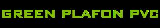 Distributor Plafon PVC di Palu, Sidrap & Makassar (Pulau Sulawesi) | Greenplafon.com